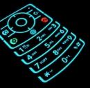 Gli smartphone superano i cellulari tradizionali