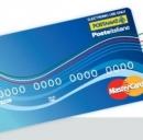 Nuova Social card, sperimentazione in corso