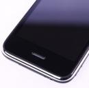 Samsung Galaxy S3: tante occasioni online per la vecchia ammiraglia