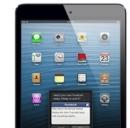 Tablet: sfida tra Apple e Samsung