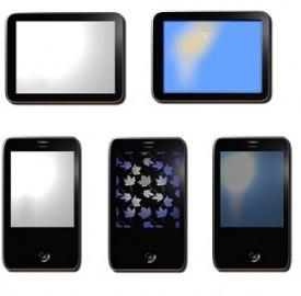 Nokia Lumia, ottima offerta da parte di Unieuro per il modello 620