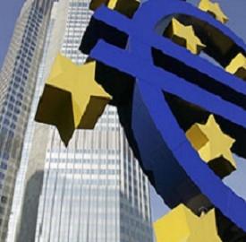 La BCE riduce ancora i tassi di interesse: quali effetti?