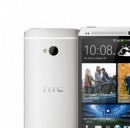 HTC One S vs HTC One Sv