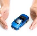 Assicurazione auto: multa per chi non la stipula