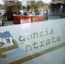 La Svizzera verso l'addio al segreto bancario