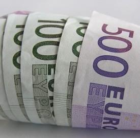 Prestiti, le banche investono sui titoli di stato