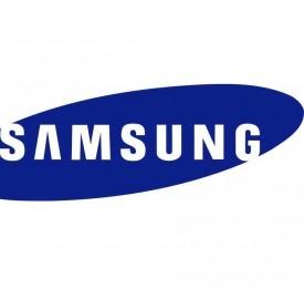 Galaxy S4 Mega, S4 Mini e S4 Active annunciati da Samsung