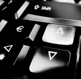 La tastiera QWERTY scomparirà
