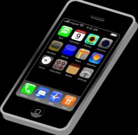 Offerta smartphone Apple e Samsung