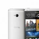 Doppio aggiornamento Android per HTC One TIM Italia