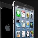 iPhone 6, schermo flessibile?