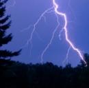 Assicurazioni rischi climatici, vantaggi ed opportunità