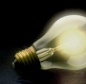 Energia elettrica: al via la ridefinizione delle tariffe