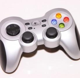Presentazione Xbox 720, diretta streaming e novità