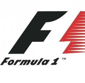 GP di Formula Uno