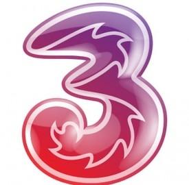 3 italia propone l'offerta internet wi-fi per risparmiare
