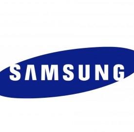 Samsung Galaxy Note 8-0 vs Samsung Galaxy Guard