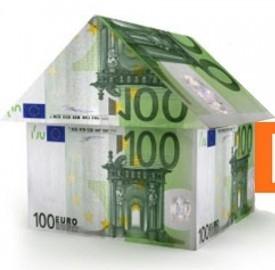 Sospensione Imu e credito fiscale