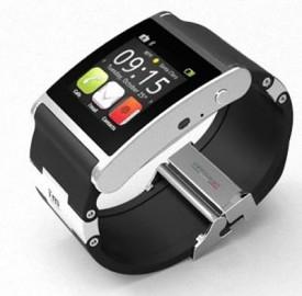 Il mercato degli smartwatch