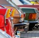 Rc auto, tariffe in calo: effetto della crisi economica