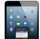 iPad 5, quali saranno le caratteristiche?