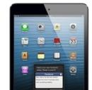 iPad 5, ancora più leggero
