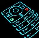 Nuova tariffa da Bip Mobile