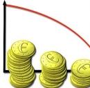 Rapporto annuale ISTAT sull'economia italiana