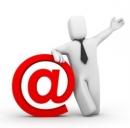 La Pec sarà obbligatoria entro il 30 Giugno 2013