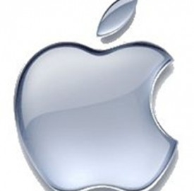 Un display flessibile per il prossimo iPhone 6?