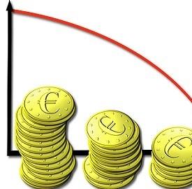 XXI Rapporto annuale ISTAT sull'economia italiana