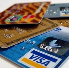 Carte di credito, attenzione al card skimming