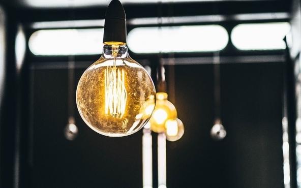 Offerte luce del mercato libero