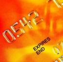 Prenotazione online e carte di credito