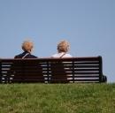 Assicurazioni per gli anziani nei comuni