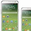 Samsung Galaxy S4 pronto in tre nuove versioni