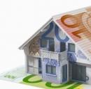 Mutuo e spese casa, condivisione per risparmiare