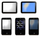 Sony Xperia Z e S: quali sono le migliori offerte del momento?