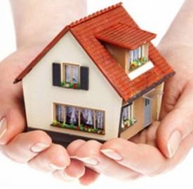 Case sempre più piccole e meno costose