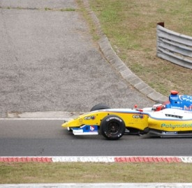 Risultati prove libere F1 2013 GP Monaco, orari tv qualifiche
