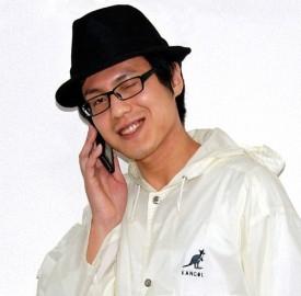 HTC Desire 600 uscita e caratteristiche, confronto HTC One