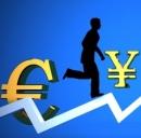 Le quotazione del mercato Forex