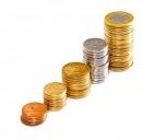 Pensione Dinamica e Salary Power, prestiti da BNL