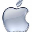 Apple, braccio di ferro sulle agevolazioni fiscali