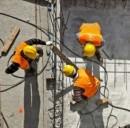 Indennità di lavoro e Cooperative