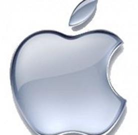 La battaglia di Apple