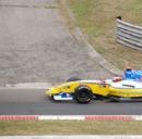 F1 2013 GP Monaco in TV: risultati qualifiche