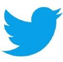 Twitter il social network per i giovani