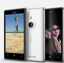 Lo smartphone rivoluziona il mondo della fotografia