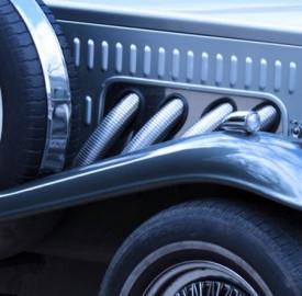Assicurazioni auto e conti correnti